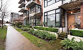 290 E 11th Avenue, Vancouver, BC, V5T 2C3