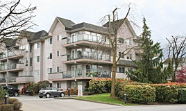 411-33728 King Road, Abbotsford, BC, V2S 8J4