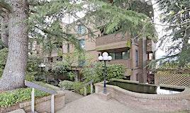 402-2211 W 2nd Avenue, Vancouver, BC, V6K 1H8