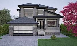 18987 62 Avenue, Surrey, BC, V3S 8H7