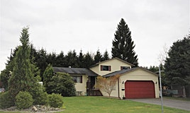 21198 Cutler Place, Maple Ridge, BC, V2X 8R1