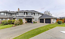4520 Dawn Place, Delta, BC, V4K 4S1