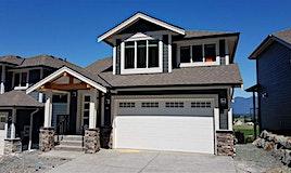 41-50634 Ledgestone Place, Chilliwack, BC, V2P 1A1