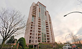 401-612 Fifth Avenue, New Westminster, BC, V3M 1X5