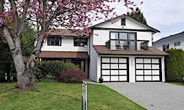 23405 Sandpiper Avenue, Maple Ridge, BC, V2X 9M3