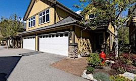 49-41050 Tantalus Road, Squamish, BC, V8B 0M6