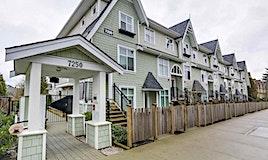120-7250 18th Avenue, Burnaby, BC, V3N 1H3