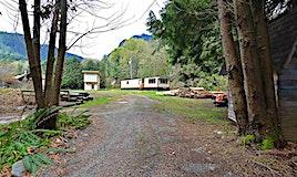 412 Dunham Road, Gibsons, BC, V0N 2S0