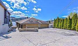 1250 Ioco Road, Port Moody, BC, V3H 2X1