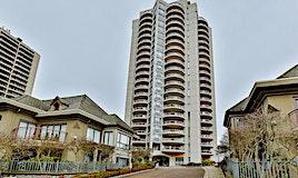 2302-4425 Halifax Street, Burnaby, BC, V5C 6P2