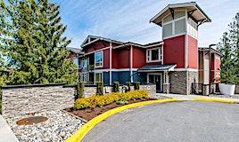 103-2238 Whatcom Road, Abbotsford, BC, V3G 0E6