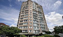 104-11881 88 Avenue, Delta, BC, V4C 8A2