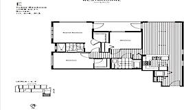 214-1306 5th Avenue, New Westminster, BC, V3M 0K5