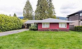 946 Glenora Avenue, North Vancouver, BC, V7R 1M3