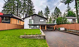 972 Berkley Road, North Vancouver, BC, V7H 1Y2