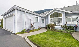 33-730 Mccombs Drive, Harrison Hot Springs, BC, V0M 1K0