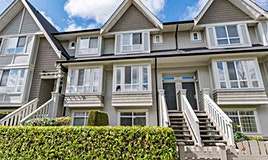 79-9133 Sills Avenue, Richmond, BC, V6Y 4H6