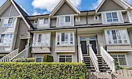 79-9133 Sills Avenue, Richmond, BC, V6Y 4H6