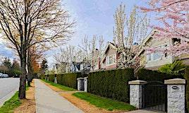 4467 W 9th Avenue, Vancouver, BC, V6R 2C9