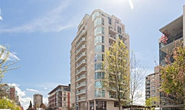 603-125 W 2nd Street, North Vancouver, BC, V7M 1C5