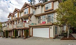 79-35287 Old Yale Road, Abbotsford, BC, V3G 8H5