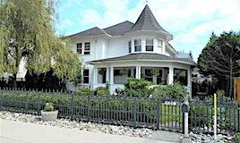 9992 240 Street, Maple Ridge, BC, V2W 1Z9