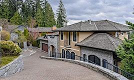 2336 Kadlec Court, West Vancouver, BC, V7S 3K3