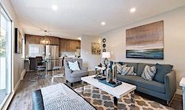 408-428 Agnes Street, New Westminster, BC, V3L 1G1