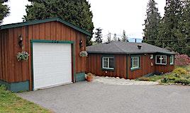 754 School Road, Gibsons, BC, V0N 1V9