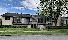 10-7567 Humphries Court, Burnaby, BC, V3N 4K9