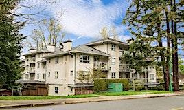403-5577 Smith Avenue, Burnaby, BC, V5H 2K7
