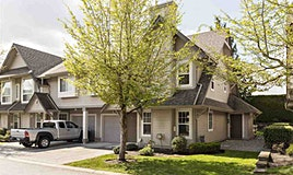 21-23085 118 Avenue, Maple Ridge, BC, V2X 3J7