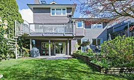 4675 Lockehaven Place, North Vancouver, BC, V7G 2H3