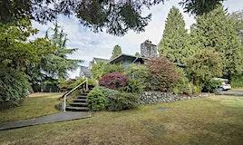 2211 Jefferson Avenue, West Vancouver, BC, V7V 2A9