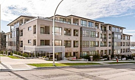202-1306 5th Avenue, New Westminster, BC, V3M 0K5