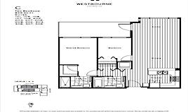 202-1306 5th Avenue, New Westminster, BC, V3M 0K5