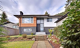 4377 Mountain Highway, North Vancouver, BC, V7K 2K3