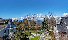 5952 Chancellor Mews, Vancouver, BC, V6T 2L5