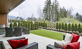 2-3595 Salal Drive, North Vancouver, BC, V7G 0A7
