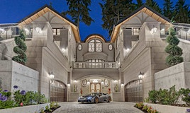 197 Normanby Crescent, West Vancouver, BC, V7S 1K6