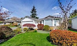 1450 160a Street, Surrey, BC, V4A 7K7