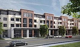 PH51-5355 Lane Street, Burnaby, BC, V5H 2H4