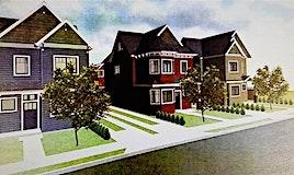 4905 53 Street, Delta, BC, V4K 2Z3