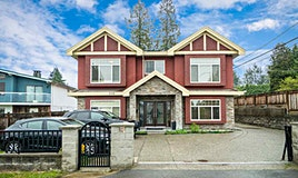 7718 Mayfield Street, Burnaby, BC, V5E 2J6