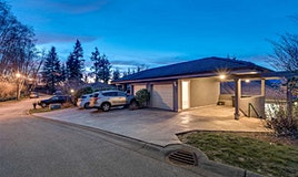 68 Shoreline Circle, Port Moody, BC, V3H 5B3