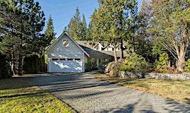 148 Stonegate Drive, West Vancouver, BC, V0N 3Z2