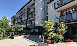 317-12070 227th Street, Maple Ridge, BC, V2X 9H2