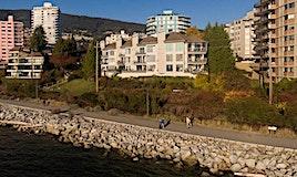 203-2190 Argyle Avenue, West Vancouver, BC, V7V 1A4