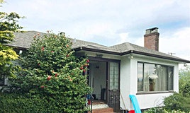 4485 Dinmont Avenue, Vancouver, BC, V5Y 2M3