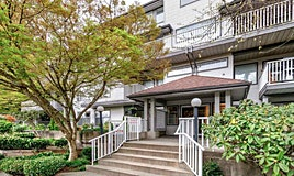 402-20561 113 Avenue, Maple Ridge, BC, V2X 1E2